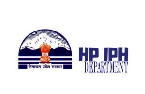 IPH to be renamed as Jal Shakti Vibhag