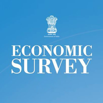 Economic Survey 2020-21
