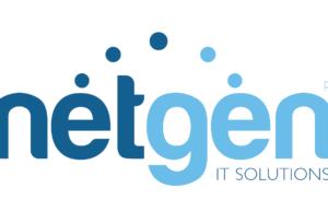 Netgen IT Solutions shimla